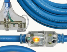 wire-arctic-ultraflex-extension-cords